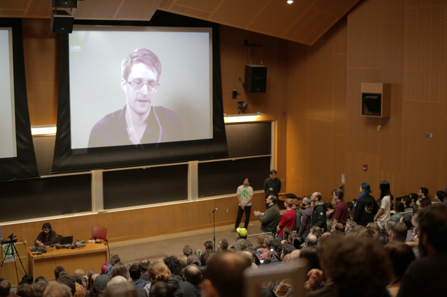 Image for Wide_03.png - LibrePlanet 2016