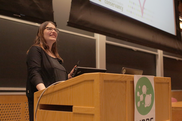 Image for Closing_MS_01.png - LibrePlanet 2016