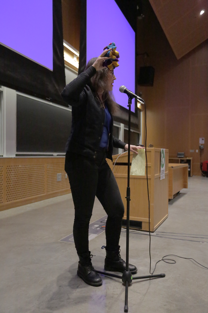 Image for Georgia_EdSn_Animals_Vertical.png - LibrePlanet 2016