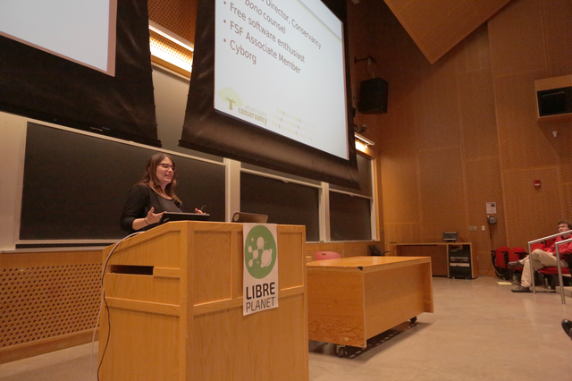 Image for Closing_MWS_01.png - LibrePlanet 2016